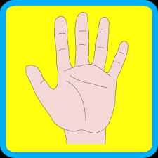 Picture Human Body Human Body Parts For Kids Android Apps On Google Play