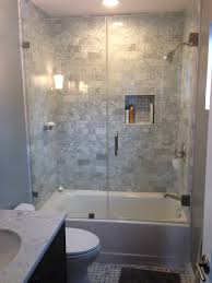 cheap bathroom designs exceptional cheap bathroom tile ideas 2 cool pleasant bathroom