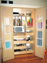 pantry ideas for kitchens kitchen organizing ideas small kitchen organization ideas diy