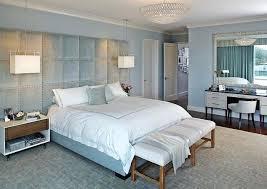 banc pour chambre à coucher banc pour chambre a coucher chambre a coucher adulte 127 idaces de