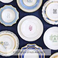 wedding registry china nicholas dinnerware china for tablescape wedding registry