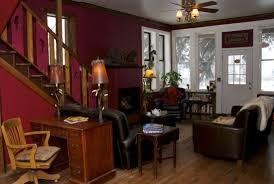 Greatroom Great Room Packages U0026 Deals Beaver Lake Lodge U0026 Cabins