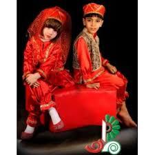 haji firooz doll all products مانا هنر ايرانيان