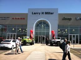 dodge ram dealers az larry h miller chrysler jeep dodge ram car dealership in