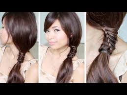 and quick hairstyle for medium hair cute hairstyles for medium hair