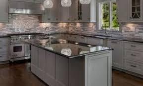 grey kitchen cabinets ideas 12 the basics of gray kitchen cabinet ideas untoldhouse