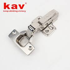soft closing kitchen cabinet hinges