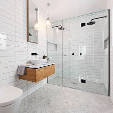 Modern White Bathroom Ideas Marvelous Best 25 Modern White Bathroom Ideas On Pinterest
