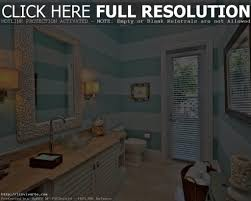 Ideas For Bathroom Decorating Themes by Nautical Bathroom Decorating Ideas Bathroom Theme Ideas Bathroom