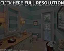 Ideas For Bathroom Decorating Themes Nautical Bathroom Decorating Ideas Bathroom Theme Ideas Bathroom