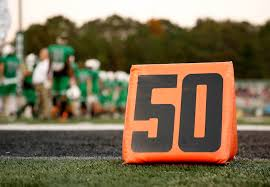 Home Depot Newnan Ga Phone Number More Than 135 Former Georgians On Nfl Opening Day Rosters Prep