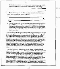 Computer Security Incident Report Template by Protecting Classified Documents At State Department Headquarters