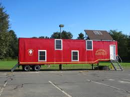 relaxshaxs blog tiny cabins houses shacks homes shanties small