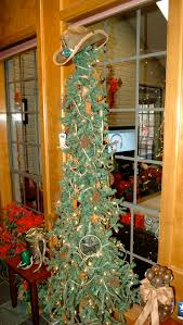 cowgirl home decor diy projects shalom schultz designs real pine bough swags for