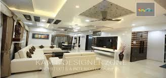 interior designer in pune home and office interior designer in