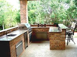 triyae com backyard cabana bar ideas various design backyard cabana bar ideas outdoorpoolbar4outdoorbackyardbarideas16774swimmingjpg