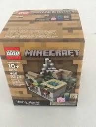 amazon black friday gravy boat insulated amazon com lego minecraft the cave 21113 playset toys u0026 games