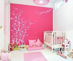 baby girl bedroom themes baby bedroom decorations juanlinares me