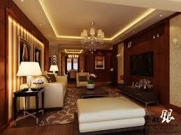 types of design styles types of interior design style interior design