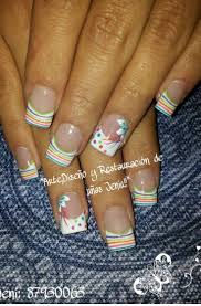 117 best nail designs images on pinterest nail art designs
