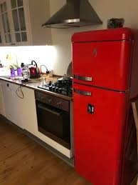 Kitchen With Red Appliances - holsted 2017 best of holsted denmark tourism tripadvisor