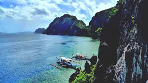16 Best Places To Visit In The Philippines Awesome Places
