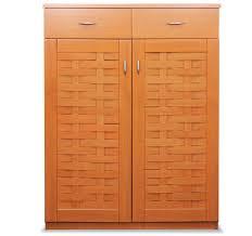 Shoe Cabinet Buy Shoe Racks U0026 Cabinets Living Room Furniture Fortytwo