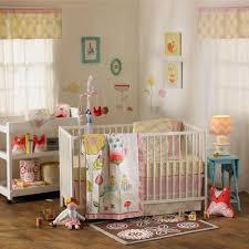 4pc crib bedding set scarlet lolli living u2013 living textiles co