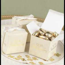 wedding favors wholesale ideas dazzling wedding favors unlimited morgiabridal