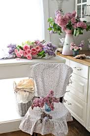 Shabby Chic Bedroom Ideas Diy 358 Best Cottage Charm Images On Pinterest Cottage Style