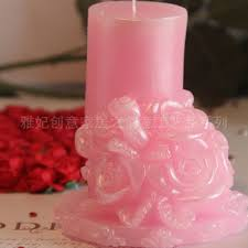 Wedding Gift Decoration Buy Column Base Rose Romantic Wedding Gift Decoration Love Scented
