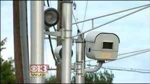 baltimore red light camera frederick to add red light cameras cbs baltimore