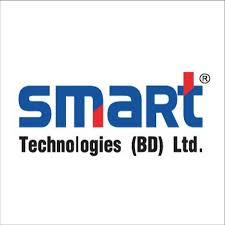 Smart Technologies by Smart Technologies Bd Limited Youtube