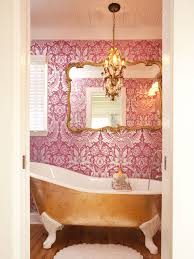 wallpapered bathrooms ideas baby nursery best ba themes disney ideas room decoration gallery