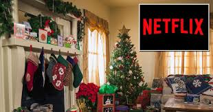 what christmas movies are on netflix best tv shows and films to