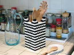 kitchen utensil holder ideas top 10 best diy kitchen utensil holders top inspired