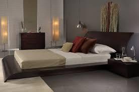 discount bedroom furniture furniture affordable bedroom furniture