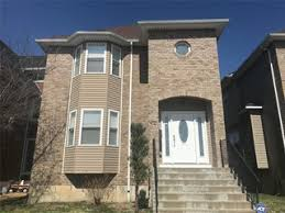 3 bedroom apartments in st louis mo 4219 mcpherson ave st louis mo 63108 3 bedroom apartment for rent
