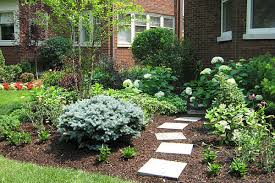 chicagoland landscape design and installation digrightin landscaping
