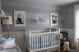 Baby Nursery Decor Amazing Ideas Baby Boy Nursery Items Stunning