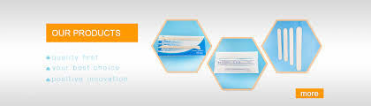 tongue depressor manufacturers and suppliers china tongue