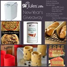 blog archives gluten free recipes gfjules with the real jules
