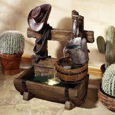 home interior cowboy pictures simple home interior cowboy pictures luxury home design amazing
