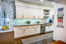 kitchen staging ideas 5 tips for staging your kitchen to sell
