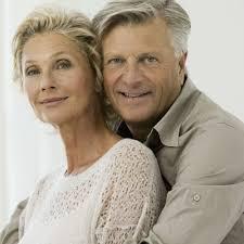 60 ans de mariage noces de 30 ans de mariage fêter ses noces de perle