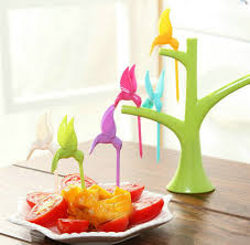 2017 new kitchen accessories cooking fruit vegetable tools