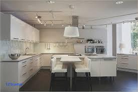 fournisseur cuisine cuisine equipee avec fournisseur carrelage deco cuisine avec