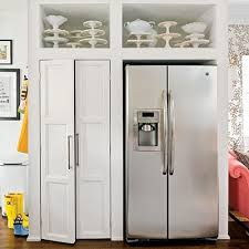 Kitchen Pantry Doors Ideas 25 Best Kitchen Pantry Ideas Images On Pinterest Kitchen Doors