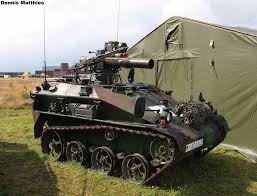 modern army vehicles the world u0027s best photos of fuchs and military flickr hive mind
