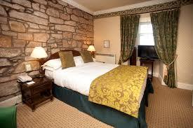 Castle Bedroom Furniture Bedroom Cute Bunk Beds Bedroom Design Ideas Princess Castle